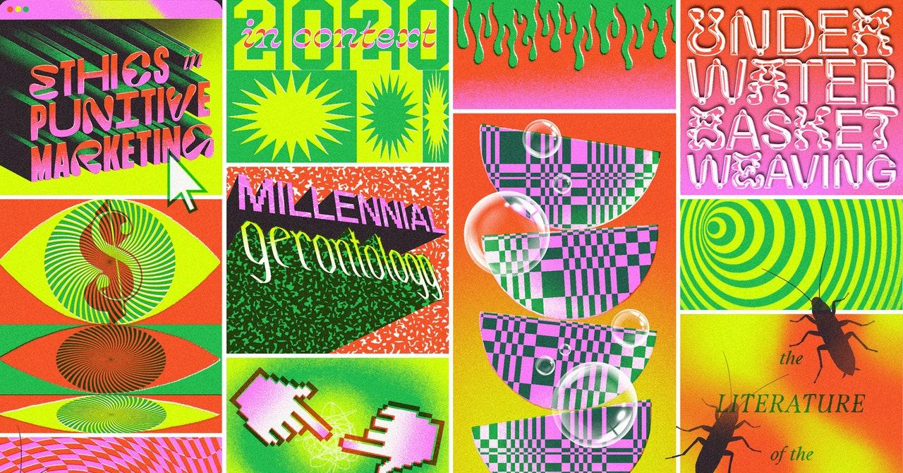 ¡Es hora de elegir clases para el año escolar 2073-74!