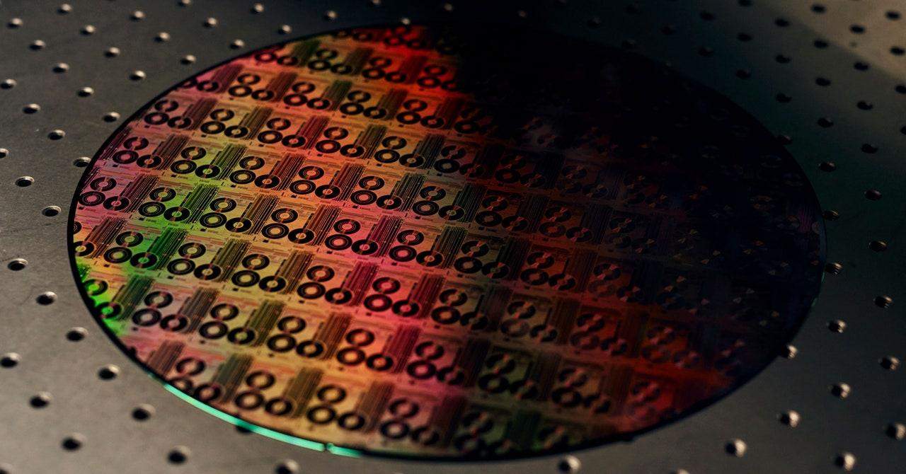 La computación cuántica es más grande que Donald Trump