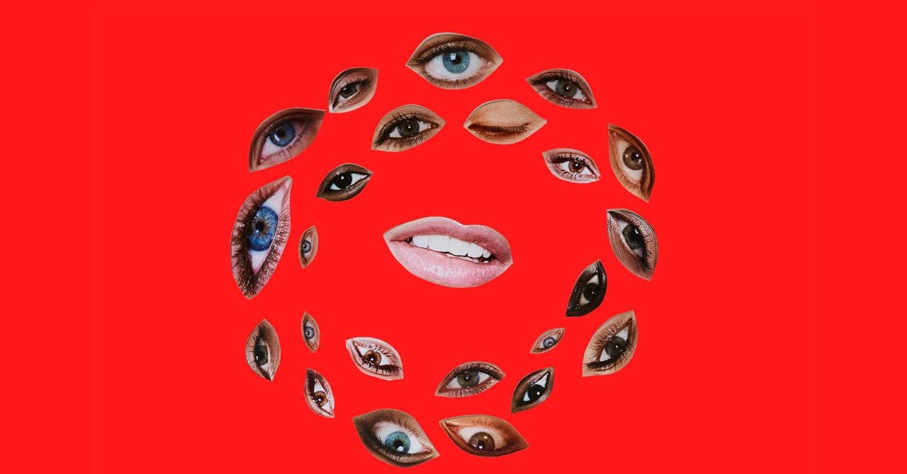 ¡Lea la sala (virtual)!  Cómo mejorar tu Nunchi digital