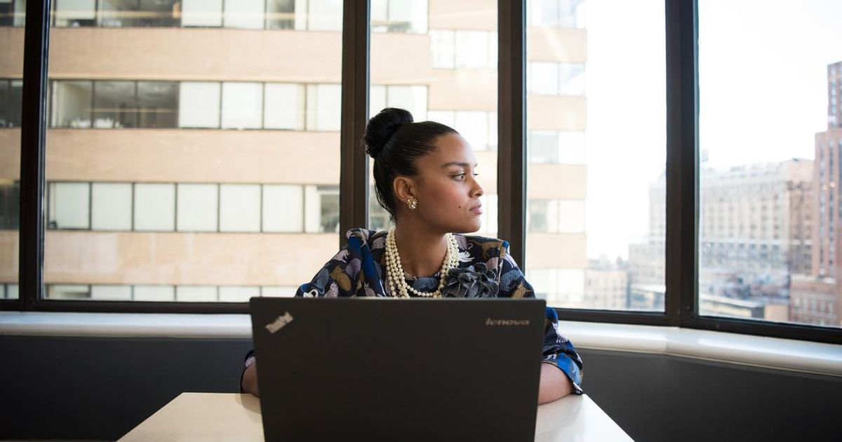 ¿Tomando el examen de administrador de Salesforce?  He aquí cómo prepararlo.