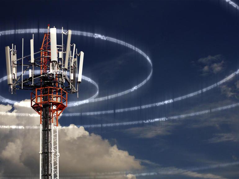 Asuntos Internos quiere ampliar los requisitos de notificación de la reforma de seguridad de las telecomunicaciones