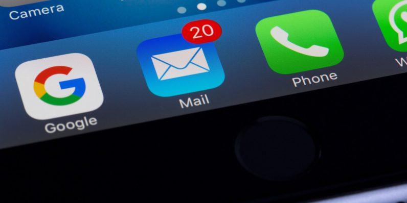 Desarrolle una sólida estrategia de marketing por correo electrónico para el Black Friday con la ayuda de estos siete cursos