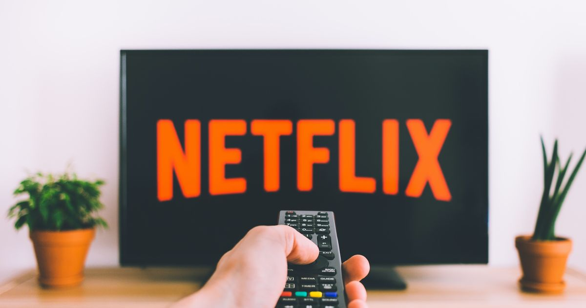 Desbloquea American Netflix con PureVPN (Reino Unido)