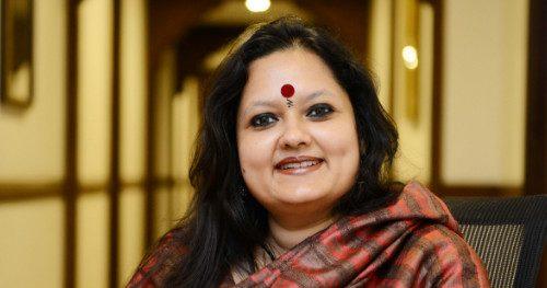 El controvertido jefe de políticas de Facebook India renuncia: ¿detendrá ahora el discurso de odio de los políticos?  ...