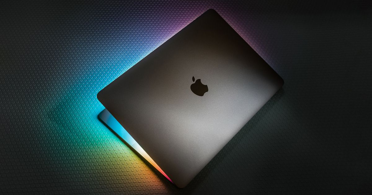 El desmontaje de iFixit confirma que las MacBooks M1 de Apple son básicamente las mismas que sus predecesoras