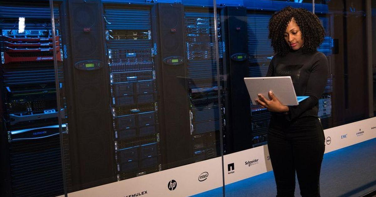 El mejor paquete de certificación de AWS, Cisco y CompTIA (acuerdo del Reino Unido)
