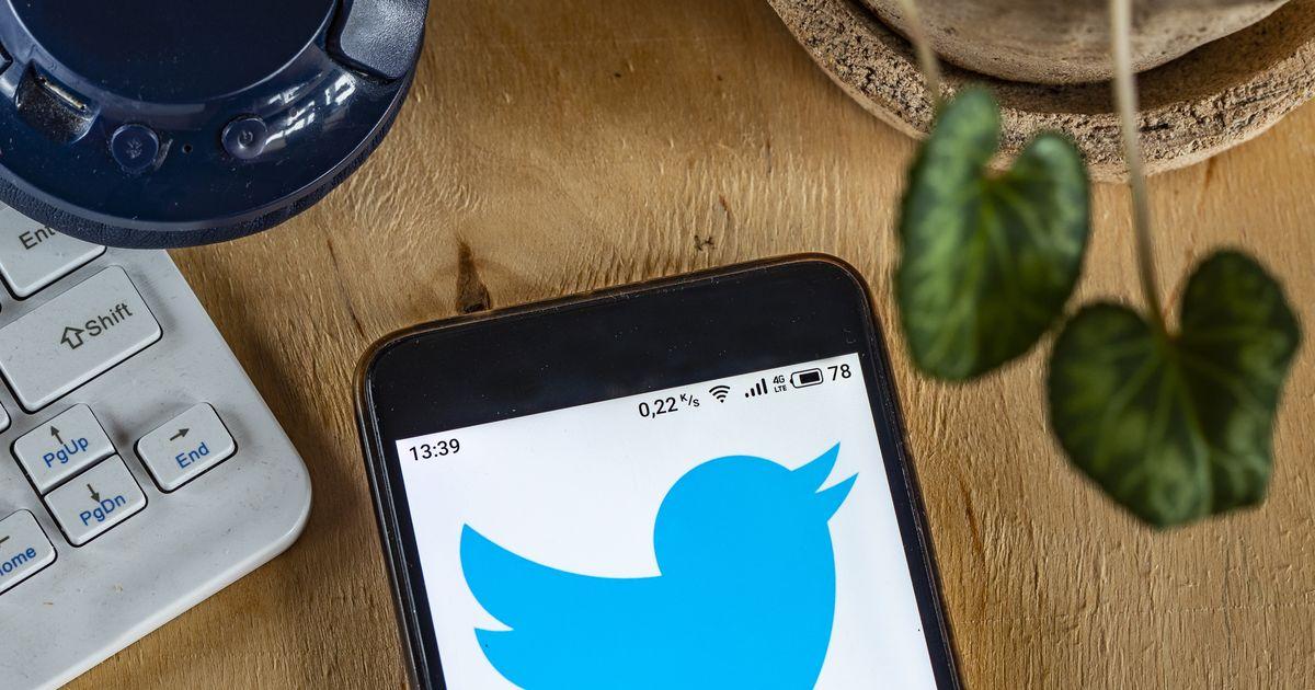 Gracias a un error, las flotas de Twitter no caducan después de 24 horas.