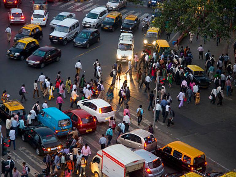 India bloquea otras 43 aplicaciones móviles chinas, incluidas AliExpress y TaoBao Live