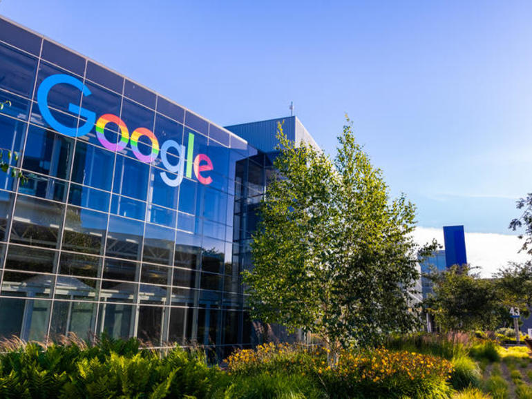 Jan no feliz: Google compara el código de negociación de medios con el uso de las páginas amarillas
