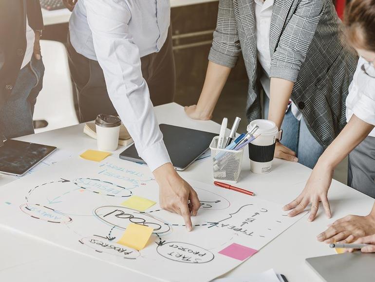 Por qué el mejor momento para iniciar un nuevo negocio es siempre ahora