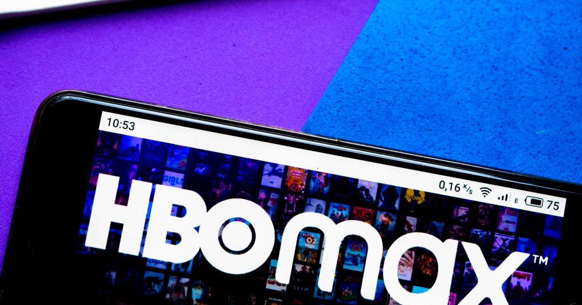 Se informa que HBO dejará Amazon Prime en 2021 para dar paso a HBO Max
