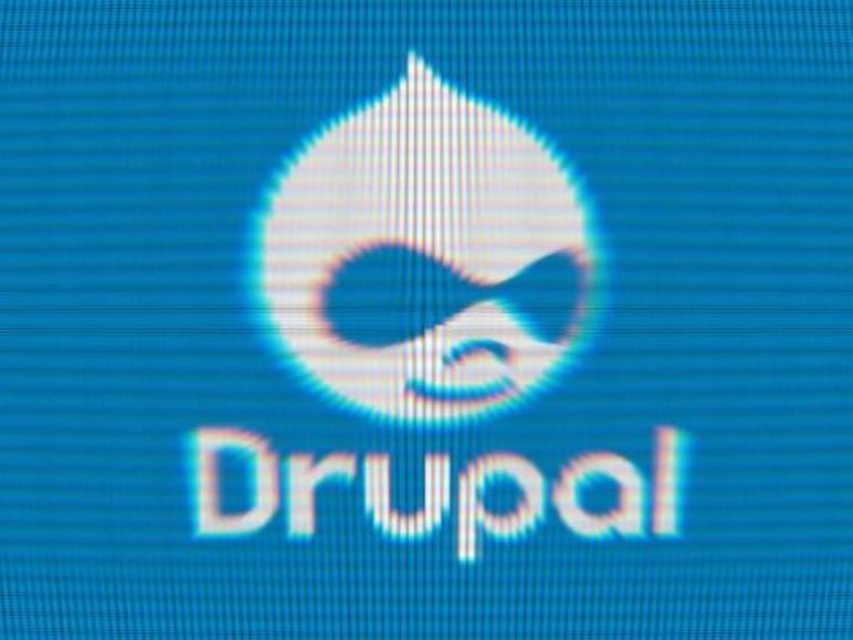 Sitios Drupal vulnerables a ataques de doble extensión