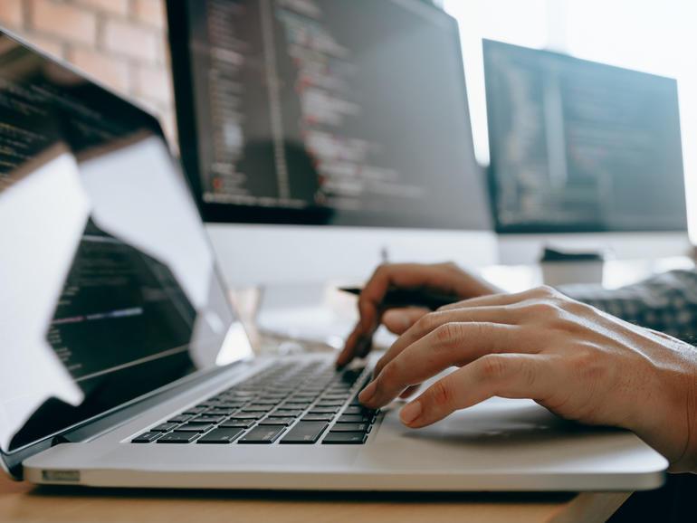 ¿Volver a la oficina en 2021?  Aquí hay diez cosas que habrán cambiado