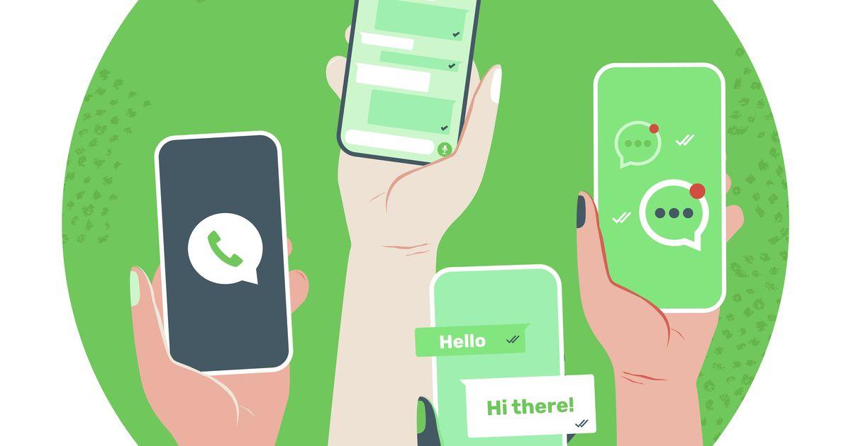 9 consejos y trucos de WhatsApp que no conocías