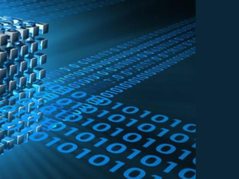 Asia en una mejor posición para aprovechar el crecimiento de datos digitales con 5G