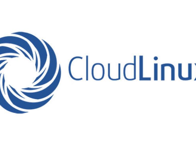 CloudLinux invertirá más de un millón de dólares al año en un clon de CentOS