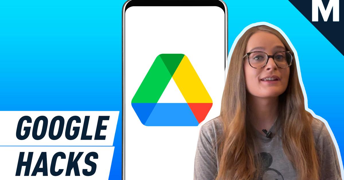 Diez formas de aprovechar al máximo su ecosistema de Google Drive