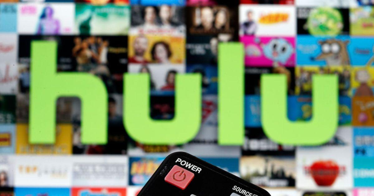 Hulu Watch Party ahora disponible para todos los suscriptores