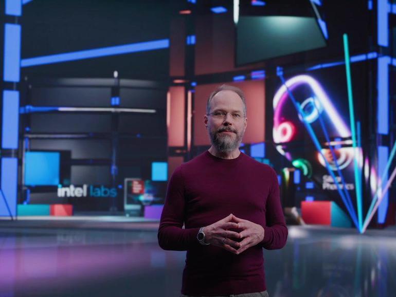 Intel Labs busca el próximo acto del gigante de los chips en avances cuánticos y neuromórficos