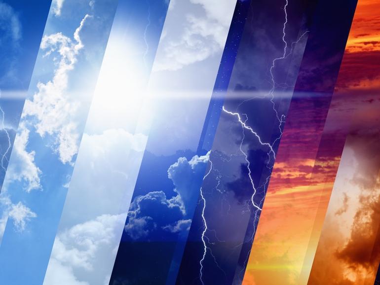 La Oficina de Meteorología firma con IBM un acuerdo de gestión de activos por 4,7 millones de dólares australianos