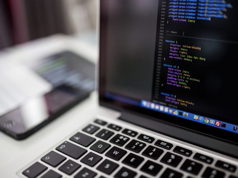 La actualización de seguridad de Adobe elimina las vulnerabilidades críticas en Lightroom, Prelude