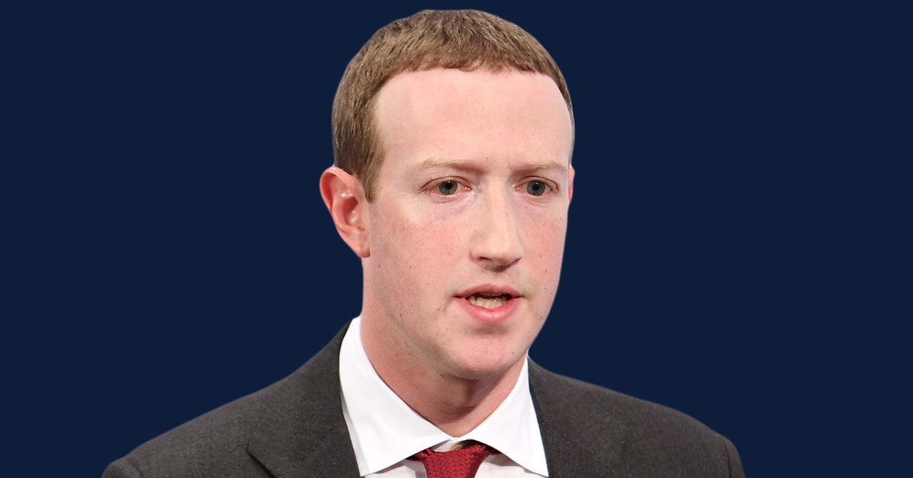 La pistola humeante en el caso antimonopolio de Facebook