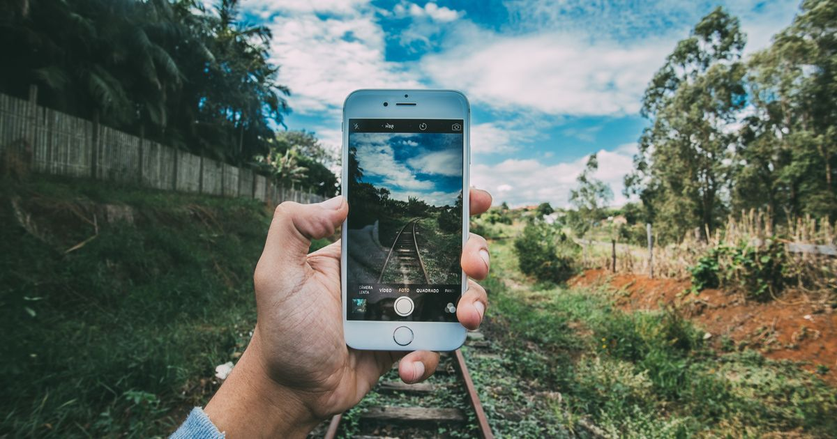 Las mejores ofertas de teléfonos inteligentes para Cyber Monday Week: iPhone 12 (ofertas en el Reino Unido)