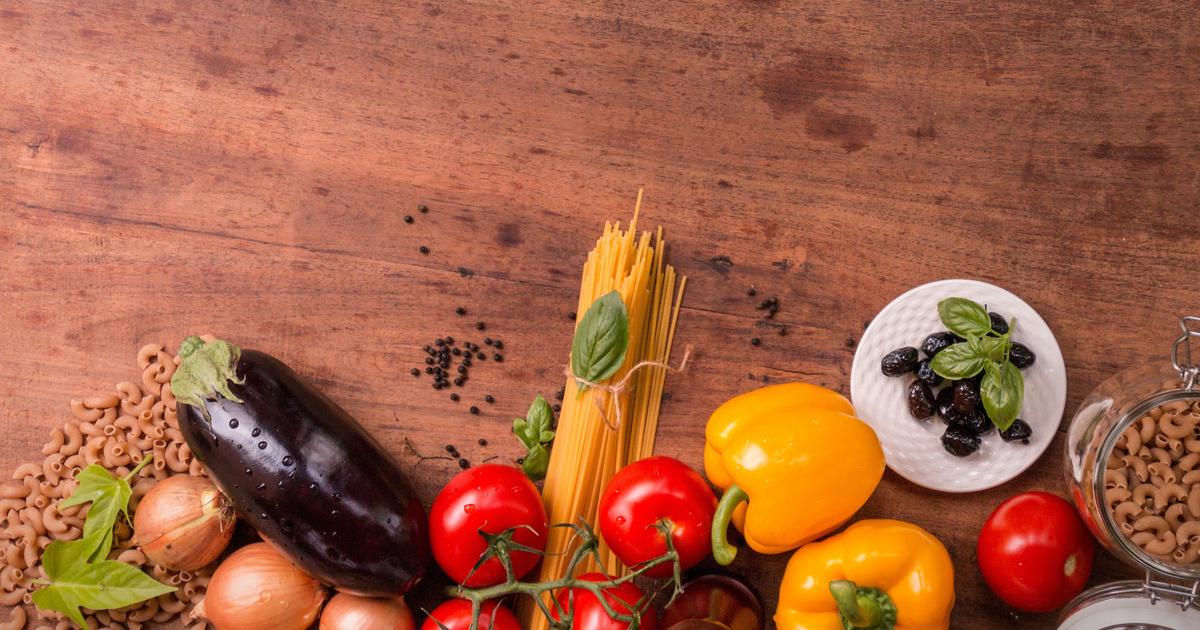 Las mejores ofertas y comidas en 2020