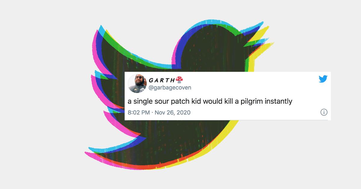Los mejores 11 tweets de la semana, incluidos 'The Office', un huevo y un poema del Super Bowl