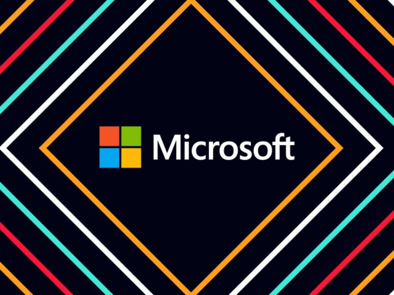 Los piratas informáticos de SolarWinds accedieron al código fuente de Microsoft
