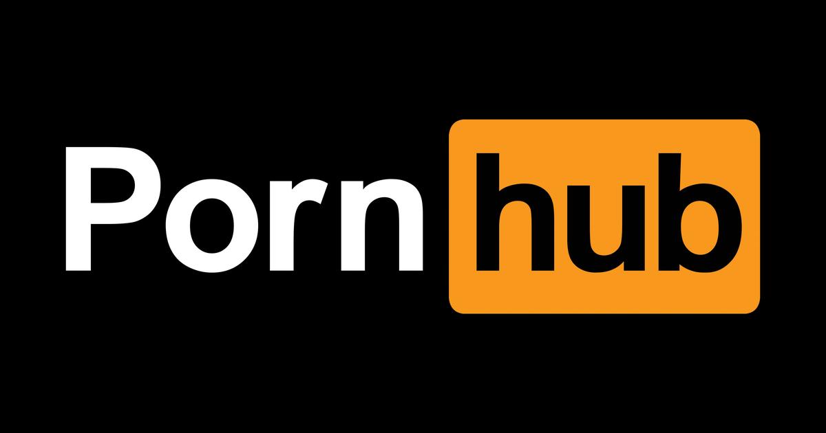 Pornhub prohíbe las descargas y las cargas no verificadas después de una reacción violenta