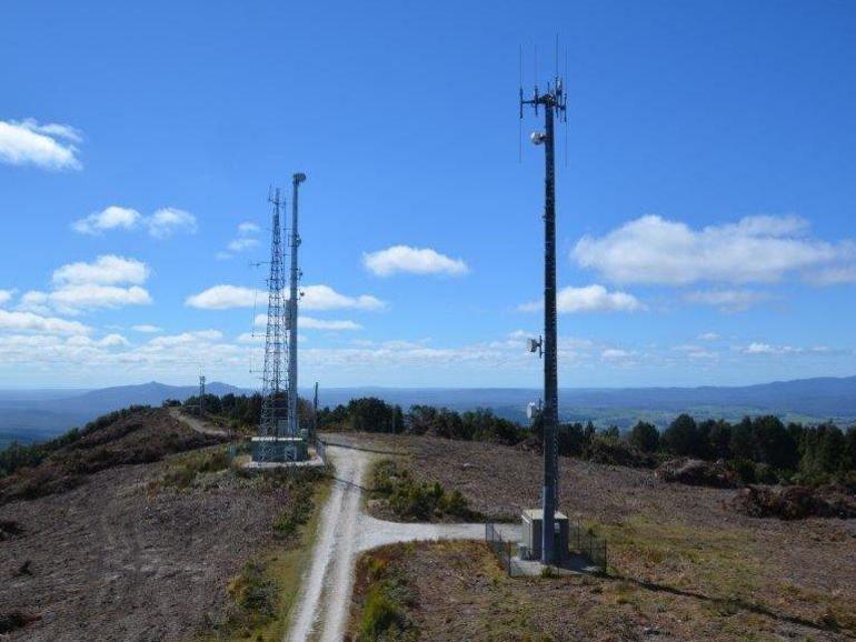 Telstra y Motorola Solutions firman un acuerdo de AU $ 567 millones para construir la red de radio de Tasmania