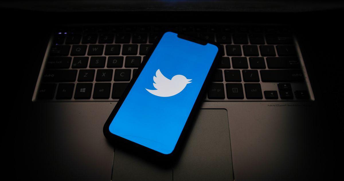 Twitter multado con medio millón de dólares por informes tardíos de violación de datos
