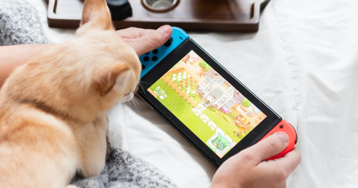 16 accesorios de juego a la venta para Switch, Xbox o PS5