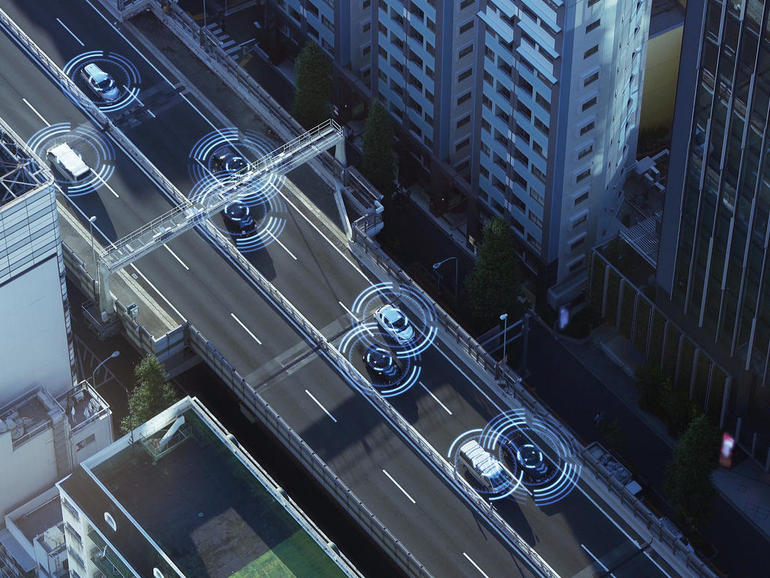 Apple en conversaciones con Hyundai para co-desarrollar 'Apple Car'