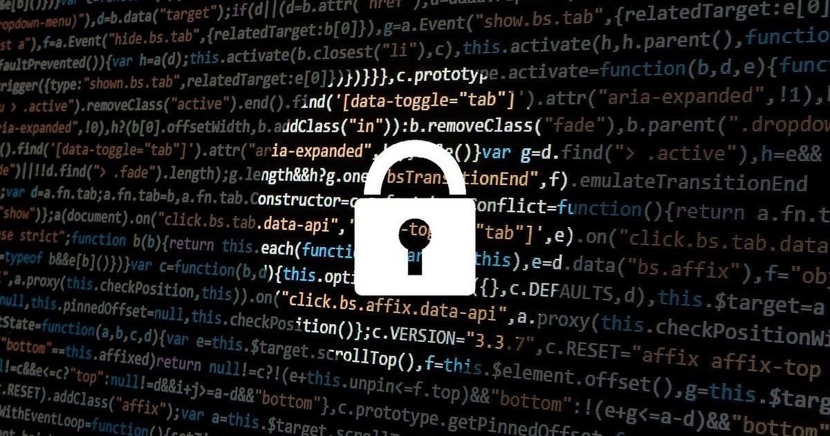 Aprende a hackear en 2021