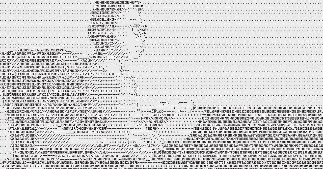 Cómo las aventuras de texto de la vieja escuela inspiraron nuestros espacios virtuales