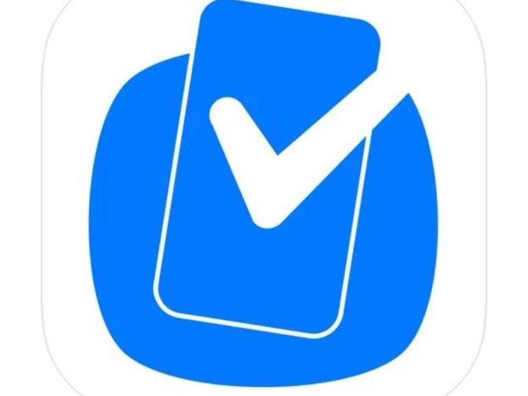 Consejo para iPhone: esta aplicación prueba casi todos los componentes de su iPhone