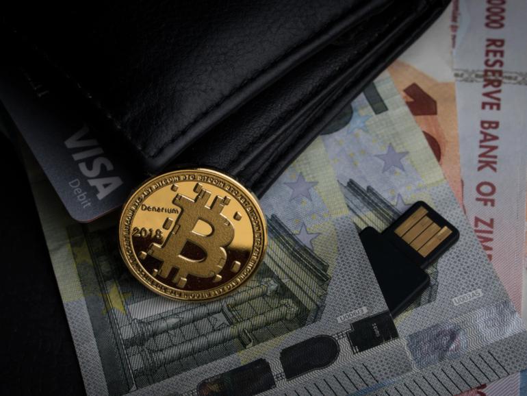 El administrador de activos de CoinShares lanzará un producto Bitcoin en SIX Swiss Exchange