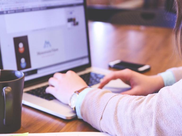 El gobierno australiano llega a un acuerdo con DXC para ofrecer una plataforma digital de búsqueda de empleo