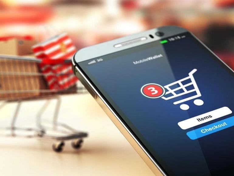 Es probable que las empresas analicen el comercio digital y las plataformas de entrega en 2021