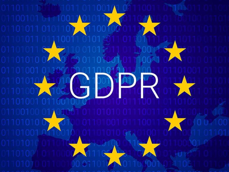 GDPR: minorista alemán de computadoras portátiles multado con 10,4 millones de euros por empleados de monitoreo de video
