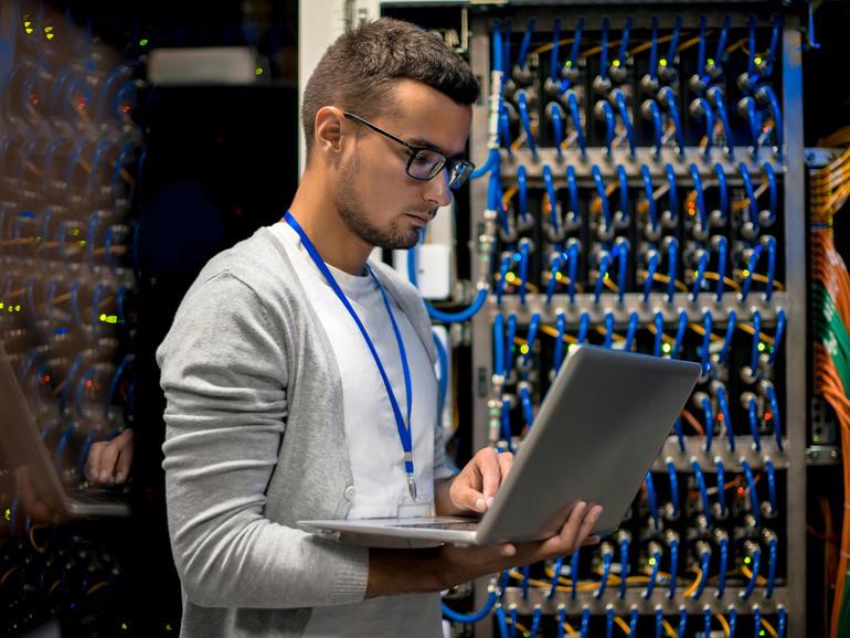 La nueva vista previa del Centro de administración de Windows de Microsoft trae un montón de nuevas características y correcciones