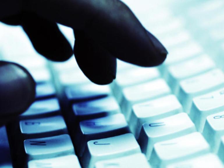 La pandemia marca el comienzo de la próxima gran ola de subcontratación de TI