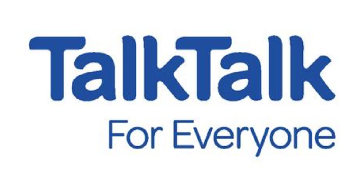 Las mejores ofertas de banda ancha de TalkTalk en el Reino Unido
