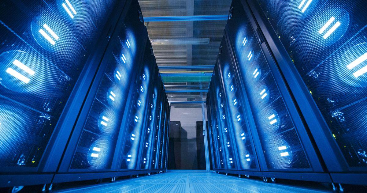 Las mejores ofertas de banda ancha ultrarrápida en el Reino Unido: las mejores ofertas para 2021