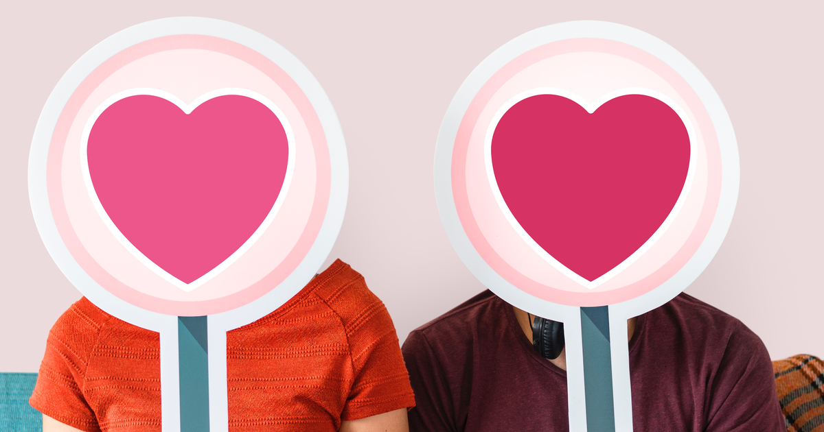 Los mejores sitios de citas para geeks y nerds en el Reino Unido: encuentra el amor en 2021