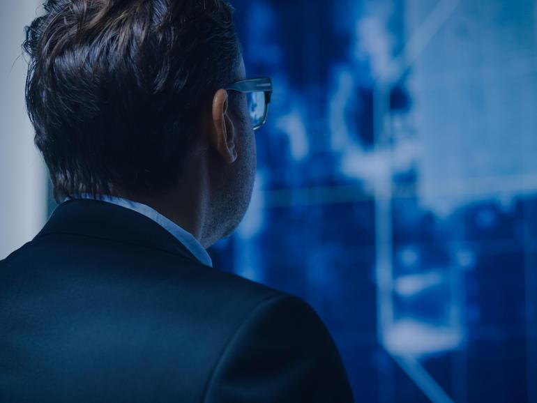 Microsoft Defender está mejorando su respuesta a los ataques de malware al cambiar una configuración clave