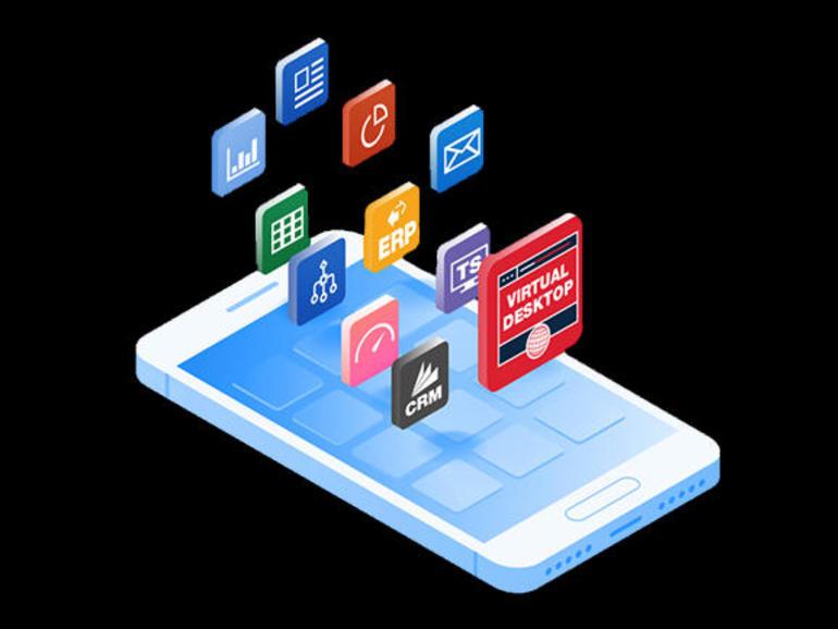 Parallels Remote Application Server 18: Más herramientas para administradores, mejores experiencias para los usuarios Revisión
