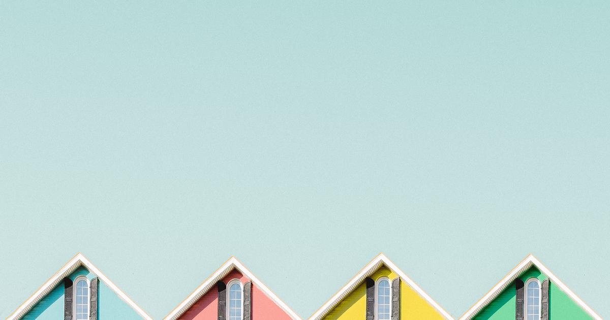 Por solo $ 30, esta capacitación en línea puede ayudarlo a ingresar al mundo de los bienes raíces